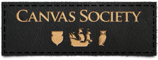 Canvas Society